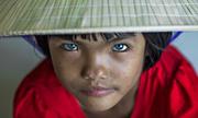 Nhiếp ảnh gia Réhahn nhận giải cống hiến Pháp với dự án di sản Việt
