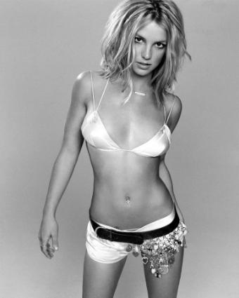 Hình ảnh Britney Spears mới chia sẻ trên Instagram hôm 16/3 nhận được hơn 800.000 lượt thích.
