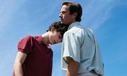 'Mystery of Love' - xúc cảm tình đầu đẹp đẽ mà nhói buốt