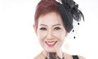 Ca sĩ Kim Anh: 'Cuộc đời tôi là hai chữ xót xa'