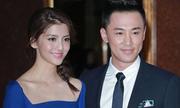 Lâm Phong chia tay bạn gái sau 5 năm yêu