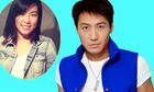 Lê Minh thừa nhận sắp làm bố ở tuổi 52
