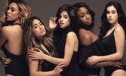 Fifth Harmony tan rã sau sáu năm
