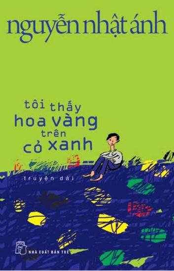 Sách do Nhà xuất bản Trẻ phát hành.