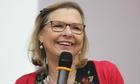 Phó chủ tịch Hội sách Frankfurt: 'Sách mất độc giả vì Facebook, Google'