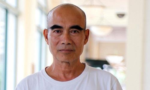 Lưu Trọng Ninh dự định chuyển thể Truyện Kiều.