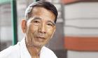 Diễn viên Trần Hạnh được đặc cách xét trao danh hiệu NSND