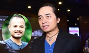 Guitarist Tuấn Hùng: 'Nhiều fan phản đối ca sĩ khác hát nhạc Trần Lập'