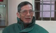 Nghệ sĩ Trần Hạnh: 'Tôi không màng danh hiệu'
