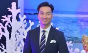 Thành Trung: 'Vợ tôi là người tinh tế, khéo léo'