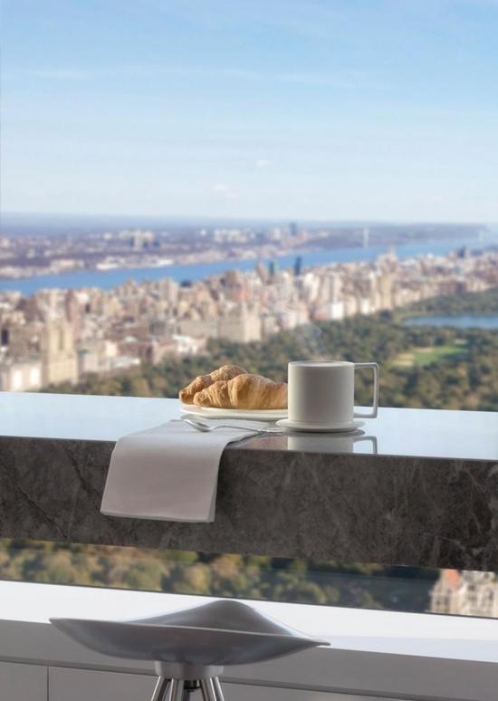 Jennifer Lopez và tình trẻ mua nhà 15 triệu USD ở New York