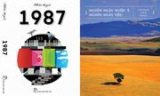 10 cuốn sách truyền cảm hứng vào chung khảo giải 'Chạm'