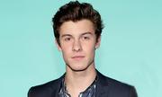 Shawn Mendes - 'Hoàng tử Pop' mới của làng nhạc