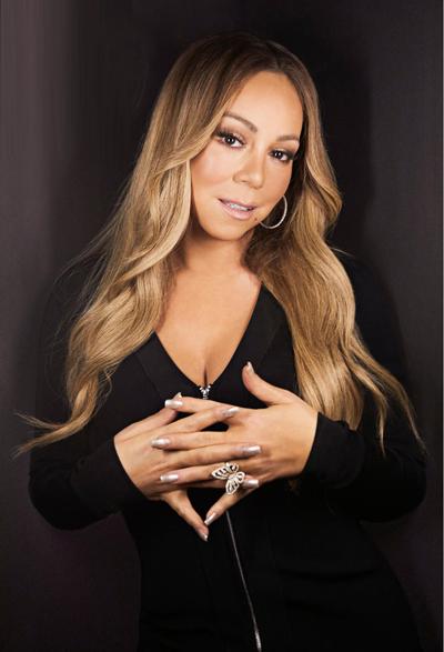 Mariah Carey chia sẻ về tình trạng bệnh của cô trên People.