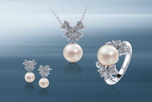 Tháng 4 - tháng của kim cương sẽ mang lại nhiều may mắn, quyền lực và thành công cho những ai sinh vào thời điểm này.