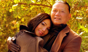 Quỳnh Lan: 'Chồng qua đời, tôi sống như người mất hồn'