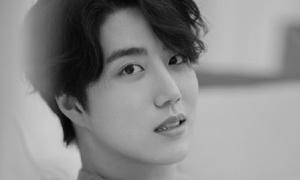 Ca sĩ 21 tuổi Hàn Quốc thiệt mạng sau tai nạn ôtô