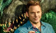 Chris Pratt: 'Ly hôn thật tồi tệ'