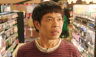 Thái Hòa vào vai người chồng đảm việc nhà trong phim mới