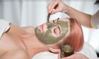 Lưu giữ nét thanh xuân của làn da với mỹ phẩm Deaura
