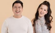 Con trai NSND Diệp Lang: 'Vợ sắp cưới đưa tiền tôi tiêu mỗi ngày'