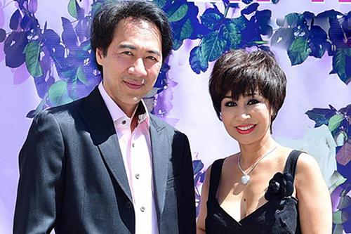 Tô Chấn Phong: Tôi sống mãn nguyện sau 20 năm nghỉ hát