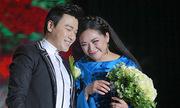 Fan Hải Phòng phản ứng khi Như Quỳnh được cầu hôn trên sân khấu