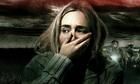 'A Quiet Place' - phim về sự tĩnh lặng rợn người