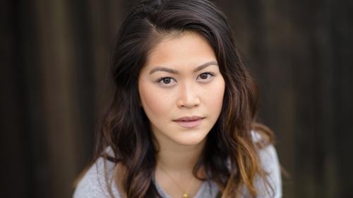 Dianne là diễn viên múa trong nhiều năm trước khi tìm thấy cơ hội ở Hollywood. Cô biết nói tiếng Việt và cho biết mỗi năm đều cùng gia đình về thăm quê ở Bến Tre.