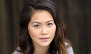 Người đẹp gốc Việt đóng phim lấy cảm hứng từ Lý Tiểu Long