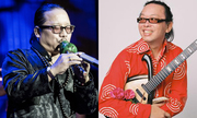 Nguyên Lê, Trần Mạnh Tuấn làm chương trình hòa nhạc