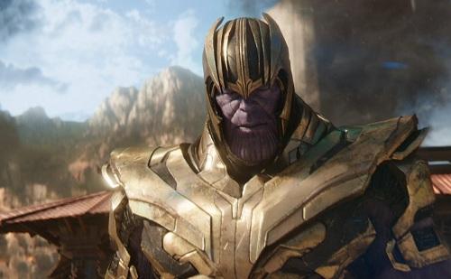 'Avengers: Infinity War' được giới chuyên môn khen ngợi