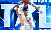 3 tiết mục làm 'dậy sóng' Britain's Got Talent 2018