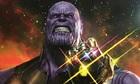 'Avengers: Infinity War' - trận chiến hùng tráng gây sốc của Marvel
