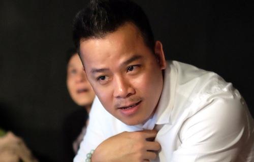 Đạo diễn Trần Bửu Lộctừng là nhà sản xuất phim Tấm Cám: Chuyện chưa kể(2016), sau đó đạo diễn Cô Ba Sài Gòn(2017).