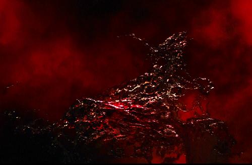 Quyền năng các viên đá Vô cực trong Vũ trụ Điện ảnh Marvel - 2