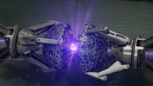 Quyền năng các viên đá Vô cực trong Vũ trụ Điện ảnh Marvel - 3
