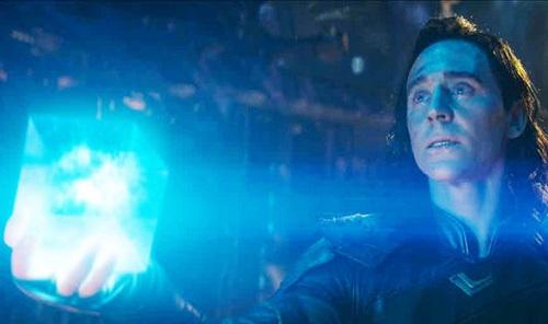 Quyền năng các viên đá Vô cực trong Vũ trụ Điện ảnh Marvel