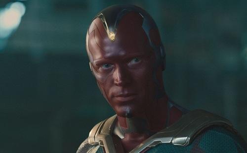 Quyền năng các viên đá Vô cực trong Vũ trụ Điện ảnh Marvel - 1