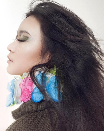 Vì nhiều lùm xùm, năm nay Trung Quốc sẽ không tổ chức cuộc thi Hoa hậu Hoàn vũ.