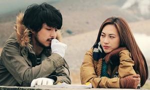 Hai phim Việt và 13 phim ngoại ra mắt trong tháng 5