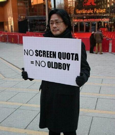 Bảo hộ phim nội - chính sách còn gây tranh cãi