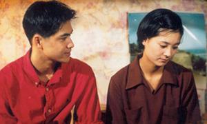 Đời ở trọ, vướng cám dỗ của sinh viên Việt qua các bộ phim