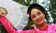 'Thị Màu' Thu Huyền trượt danh hiệu Nghệ sĩ Nhân dân