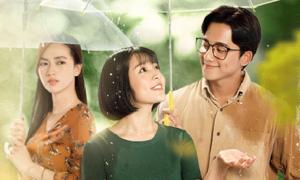 Trailer phim Việt về nữ sinh yêu thầy giáo hot trong tuần