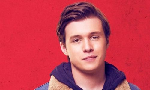 'Love, Simon' - phim gây sốt về chuyện đồng tính ở học đường