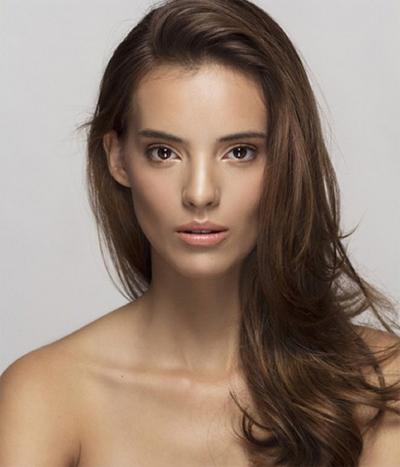 Năm ngoái, người đẹp Andrea Meza của Mexico trở thành Á hậu 1 tại Miss World nên khán giả kỳ vọng Venessa Ponce sẽ có được thành công tương tự.