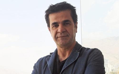 Jafar Panahi vẫn làm được phim hay bất chấp sự kiểm soát nghiêm ngặt của chính phủ Iran.