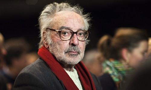 Ngoài việc làm phim, Jean-Luc Godard còn là nhà lý luận điện ảnh với nhiều công trình có giá trị.