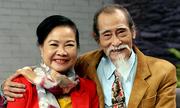 Ông Ba bắt rắn 'Đất phương Nam' kể chuyện tình hơn 50 năm